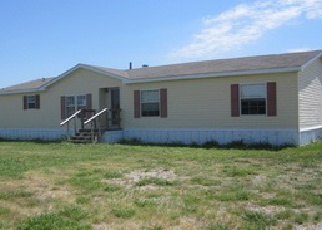 Foreclosed Home in Madill 73446 PETTIJOHN SPRINGS RD - Property ID: 4010555639