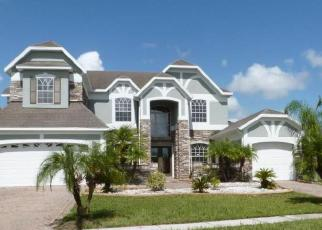 Foreclosed Home in Orlando 32828 BRISTOL LAKE CIR - Property ID: 4010900321
