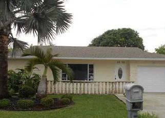 Foreclosed Home in Fort Lauderdale 33321 NW 72ND CT - Property ID: 4016883937
