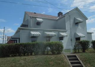Foreclosed Home in Mckeesport 15133 LATROBE ST - Property ID: 4022767674