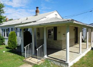 Foreclosed Home in Indian Head 20640 CIRCLE AVE - Property ID: 4024340431