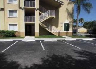 Foreclosed Home in Fort Lauderdale 33328 S UNIVERSITY DR - Property ID: 4026491769