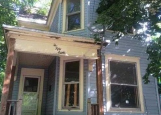 Foreclosed Home in Syracuse 13207 ROCKLAND AVE - Property ID: 4028301916