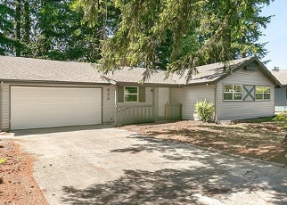Foreclosed Home in Portland 97233 SE 178TH AVE - Property ID: 4028412721
