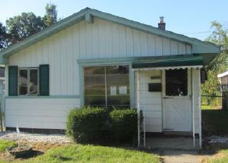 Foreclosed Home in Inkster 48141 FLORENCE ST - Property ID: 4031003328