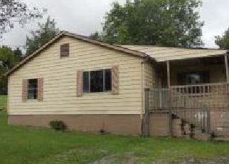 Foreclosed Home in Powell 37849 E RACCOON VALLEY DR - Property ID: 4031280119