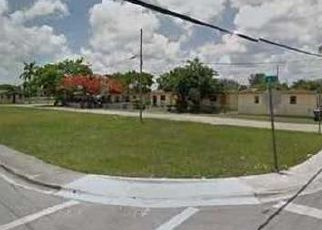Foreclosed Home in Homestead 33034 SW 6TH ST - Property ID: 4033217731