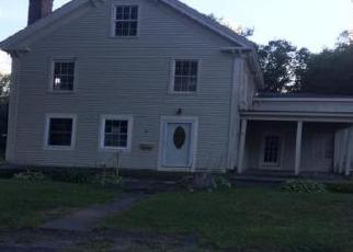 Foreclosed Home in Port Henry 12974 PROSPECT AVE - Property ID: 4034168571
