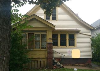 Foreclosed Home in Milwaukee 53206 N 10TH ST - Property ID: 4035318242