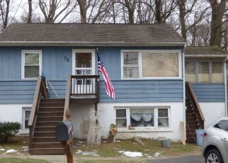 Foreclosed Home in Landing 07850 FORD RD - Property ID: 4037274685