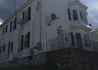 Foreclosed Home in Fall River 02723 SWINDELLS ST - Property ID: 4039142196
