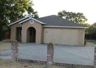 Foreclosed Home in Stockton 95206 S D ST - Property ID: 4041300991