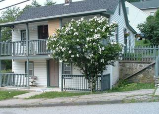 Foreclosed Home in Norwich 06360 ORCHARD ST - Property ID: 4042251376