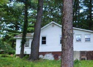 Foreclosed Home in Wurtsboro 12790 FIRWOOD RD N - Property ID: 4044645341