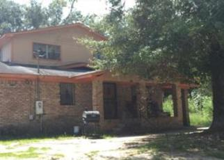 Foreclosed Home in Saraland 36571 SHORT ST - Property ID: 4045178351