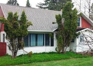 Foreclosed Home in Duluth 55811 W ARROWHEAD RD - Property ID: 4045651818