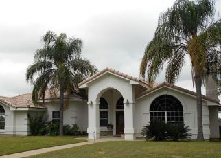 Foreclosed Home in Eagle Pass 78852 VISTA HERMOSA DR - Property ID: 4047285903