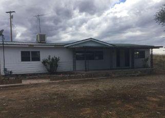 Foreclosed Home in Espanola 87532 CALLE DON PROCOPIO - Property ID: 4047930142