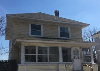 Foreclosed Home in Pittsfield 01201 MCKINLEY TER - Property ID: 4048250306