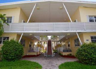Foreclosed Home in Miami Beach 33154 BAY HARBOR TER - Property ID: 4049217805