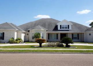 Foreclosed Home in Donna 78537 BRAVO DR - Property ID: 4053851557