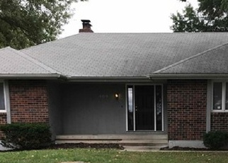 Foreclosed Home in Oak Grove 64075 SW LOCUST ST - Property ID: 4054042965