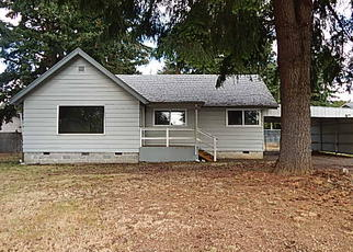 Foreclosed Home in Vancouver 98664 NE 14TH ST - Property ID: 4054385894