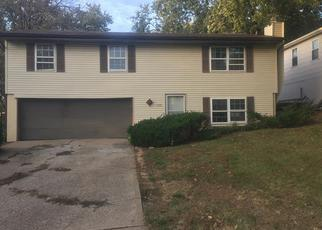 Foreclosed Home in Kansas City 64118 NW 66TH TER - Property ID: 4054894822