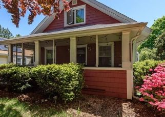 Foreclosed Home in Stamford 06907 KNICKERBOCKER AVE - Property ID: 4056444359