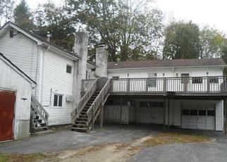 Foreclosed Home in North Smithfield 02896 OLD POUND HILL RD - Property ID: 4060776811