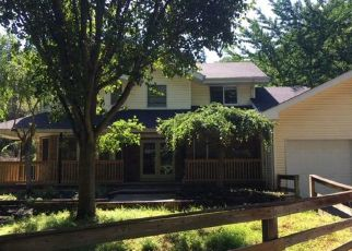Foreclosed Home in Skillman 08558 CHARLES TER - Property ID: 4061732914
