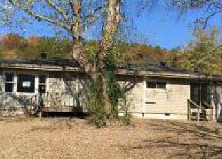 Foreclosed Home in Heiskell 37754 JUDSON RD - Property ID: 4063211950