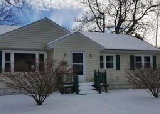 Foreclosed Home in Pittsfield 01201 DALTON AVE - Property ID: 4063474278