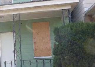 Foreclosed Home in Mckeesport 15132 PACKER ST - Property ID: 4064515795