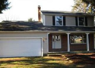 Foreclosed Home in Springville 14141 MILL ST - Property ID: 4066150748