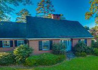 Foreclosed Home in Columbia 29205 BELTLINE BLVD - Property ID: 4066933403