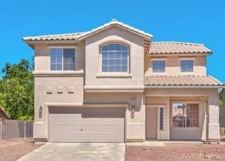 Foreclosed Home in Henderson 89002 MAPLE SHADE ST - Property ID: 4068268794