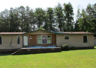 Foreclosed Home in Rockwell 28138 DRYE HAVEN LN - Property ID: 4068765449