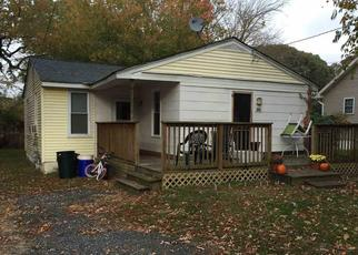 Foreclosed Home in Cape May Court House 08210 E ATLANTIC AVE - Property ID: 4069058905