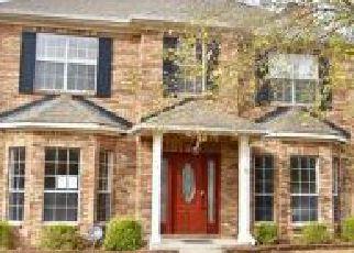 Foreclosed Home in Helena 35080 AMBERLEY WOODS TRL - Property ID: 4071584241