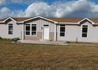 Foreclosed Home in Mancos 81328 ROAD H - Property ID: 4071618861
