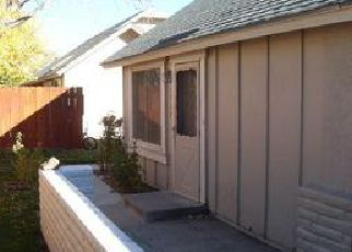 Foreclosed Home in Sparks 89431 LONDON CIR - Property ID: 4072382232