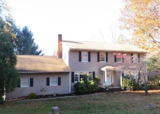 Foreclosed Home in Sussex 07461 CAMPBELL DR - Property ID: 4074652251