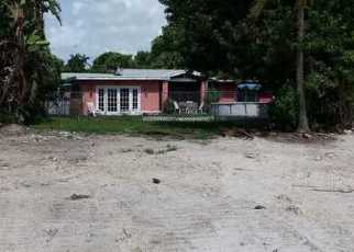 Foreclosed Home in Miami 33161 N BAYSHORE DR - Property ID: 4074930817