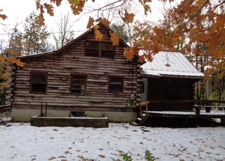 Foreclosed Home in Winsted 06098 WINCHESTER RD - Property ID: 4076498310