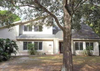 Foreclosed Home in Titusville 32796 GOSHAWK PL - Property ID: 4076689267