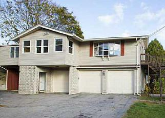 Foreclosed Home in West Warwick 02893 POND ST - Property ID: 4077464488