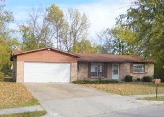 Foreclosed Home in Tulsa 74128 E 20TH PL - Property ID: 4079300925