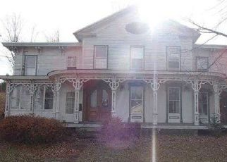 Foreclosed Home in Salisbury Center 13454 STATE ROUTE 29A - Property ID: 4079983272
