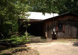 Foreclosed Home in Michie 38357 HIGHWAY 22 S - Property ID: 4080591177